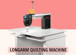 Best Longarm Quilting Machine - A Very Cozy Home & Longarm Quilting Machine Reviews Adamdwight.com