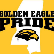 The Eagles Youtube Southern Miss Sports Youtube