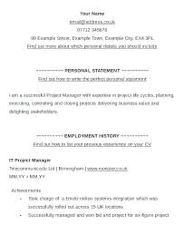 Titles For Resume Examples Of Resume Titles Threeroses Us