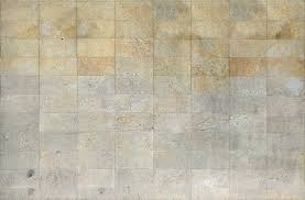 Kitchen Floor Stone Tiles Kitchen Wall Tiles Texture Google Search Background Textures