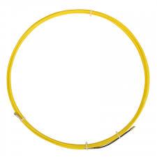 <b>Протяжка кабельная</b> (мини УЗК в <b>бухте</b>), стеклопруток, d=3,0 мм ...