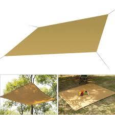 window sun shade canopy for beach sails