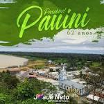 imagem de Pauini+Amazonas n-16