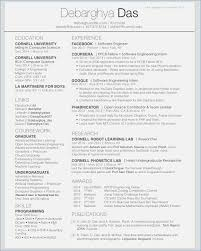 Resume Templates Microsoft Word 2013 Enchanting Deedy Resume Template Word Kor44mnet