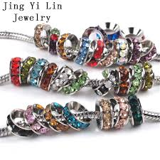 <b>Wholesale 20pcs</b>/<b>lot</b> Variety <b>Colors</b> Choices <b>Rhinestone Crystal</b> ...