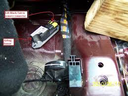 diy 1998 bmw 528i, replacing driver seat belt buckle E46 Seat Belt Pretensioner Wiring Harness diy 1998 bmw 528i, replacing driver seat belt buckle (pretensioner) bimmerfest bmw forums Seat Belt Pretensioner Parts