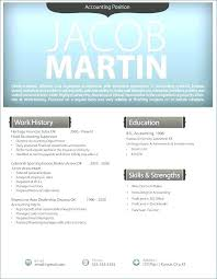 Free Modern Resume Template Downloads Modern Resume Templates Download Free Contemporary Template Cv Word