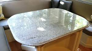 how to cut countertop how to cut granite granite is a natural stone is the best how to cut countertop