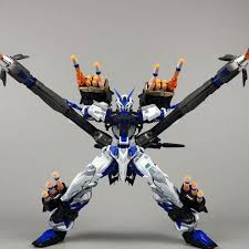 free delivery daban mg astray blue