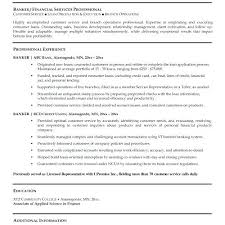 Walk Me Through Your Resume Example Investment Banking Lovely Mba Classy Investment Banking Walk Me Through Your Resume