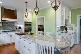 Copper Pendant Lights Kitchen Pendant Lights Kitchen Kitchen Sink Light Fixtures And With Home