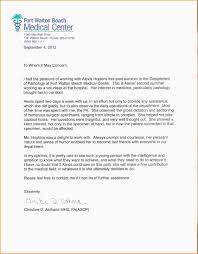 Letters Of Recommendation For Scholarship 24 Letter Of Recommendation For A Scholarship Mac Resume Template 2