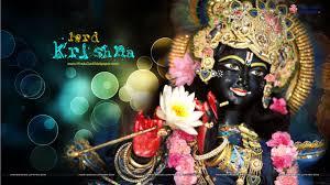 Krishna Wallpaper HD Full Size for ...