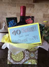 40th birthday house party ideas 40th birthday party themes for her 40th birthday party dress up themes 40th birthday ideas for husband