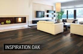coretec plus pros and cons vinyl flooring top things to make you an expert coretec plus hd pros and cons