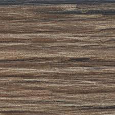 burke rustic wood ebony 20 mil