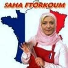 """Résultat de recherche d'images pour """"1 2 3 viva l'algérie"""""""