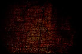 dark red wallpaper texture. Delighful Red Dark Grunge Texture Cracked Red Rough Dry Surface Wallpaper Stock   TextureX Free And Premium Textures High Resolution Graphics Intended Dark Red Wallpaper Texture D