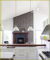 industrial pendant lighting for kitchen. Industrial Pendant Lighting Kitchen For