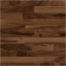 wood flooring texture seamless. Dark Parquet Flooring » Inspirational Texture Seamless Wood Flooring Texture Seamless .