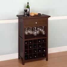 wine rack cabinet plans. Image Of: Best Wine Rack Plans Cabinet