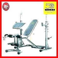 Xrs 20 Exercise Chart Golds Gym Weight Bench Odawalkes Co