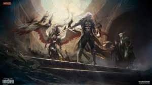 2560x1600 magic the gathering images aetherflux reservoir hd wallpaper and