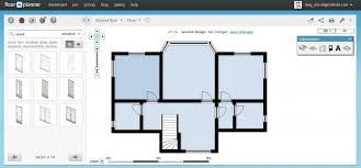 Free Floor Planner Online Plan Software Create Floorplan Free Floor Plan Design Online