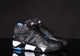ball shoes. adidas street ball sneakers 1 shoes