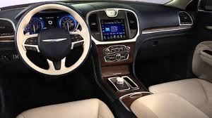 2016 chrysler 300c interior in san marcos san marcos dodge jeep you