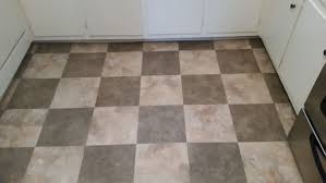 unique removing mastic from wood floors with regard to kitchen vinyl flooring homeadvisor