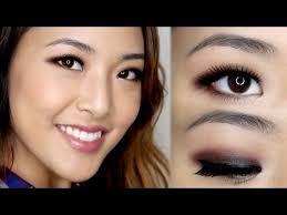 tutorial makeup mata sipit yousimple makeup untuk mata sipit you previous next