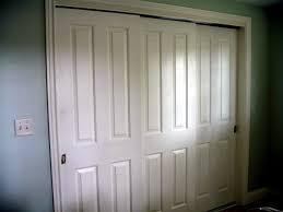 8 foot sliding closet doors door designs