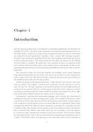 Memoir Essays Examples Essay For College Examples Sample Transfer