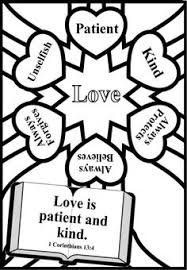 Small Picture Top 10 Free Printable Bible Verse Coloring Pages Online Bible