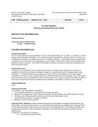 What To Put In A Resume What To Put On A Resume For Skills Resumes Down Computer Say And 79