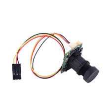 cc3d qav 250 wiring diagram motorcycle schematic images of ccd qav wiring diagram fpv connector camera wire ccd qav wiring diagram