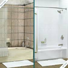 cost of bathfitters how much does cost how much does cost s s bath fitter bath
