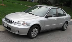 1999 Acura TL - User Reviews - CarGurus