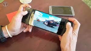Teknosa | Akıllı telefonda oyun oynamak hiç bu kadar eğlenceli olmamıştı! -  YouTube