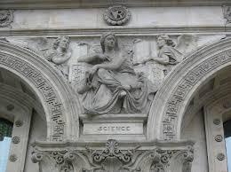 Історія науки Вікіпедія