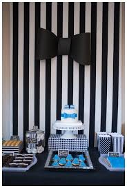 First Birthday Party 12 Ideas For The Perfect Birthday Especialz