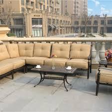 macys furniture gallery locations inspirational macys sofa sleeper lovely sofas macys sofa bed macy s furniture 3559fdl8fvvpinfxx1s5je