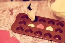 「1958年 - 新宿・伊勢丹でメリーチョコレート」の画像検索結果