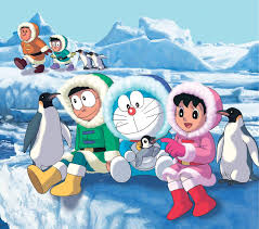 doraemon 3d wallpapers doraemon wallpaper doraemon and ita