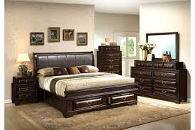 king size bedroom sets stylish modern bedroom furniture uk stylish bedroom sets