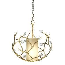 small gold chandelier small gold chandelier images