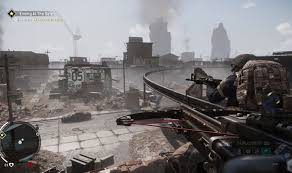 homefront the revolution map size homefront the revolution q a all you need to know about upcoming