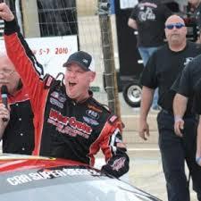 Johnson column: South Alabama Speedway at core of racing's heartbeat |  Dothan Sports News | dothaneagle.com