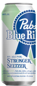 For those who seek experience over ordinary. Pabst Blue Ribbon Has Launched A New Hard Seltzer That Comes In At 8 Percent Alcohol Masslive Com